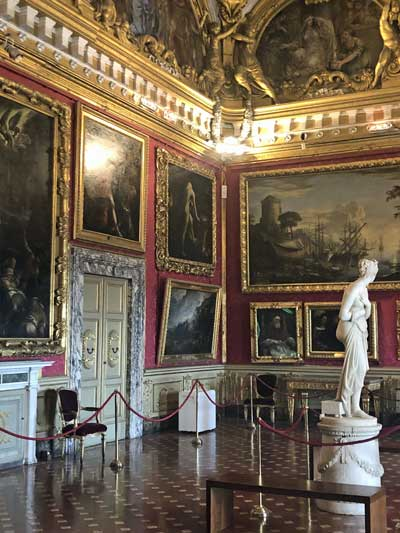 Art Florence
