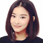 Cecille Xichu Wang Asia