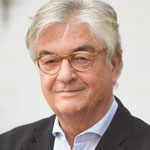 Hubert d'Ursel Belgium