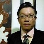 James Lau Asia
