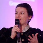 Karolina Blasiak Monaco