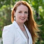 Lauren P. Della Monica Boston