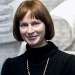 Marina Gisich Russia