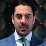 Mohamed Nyabi UAE