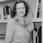 Rosina Gómez-Baeza Spain