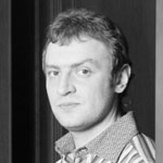 Sergey Podstanitsky Monaco