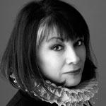 Susan Blackman USA