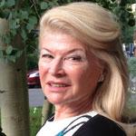 Michelle Rosenfeld Miami