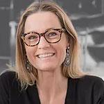 Stéphanie Cramer Switzerland